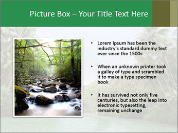 0000087002 PowerPoint Template - Slide 13