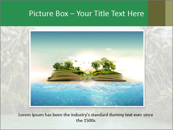 0000087002 PowerPoint Template - Slide 16
