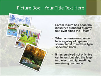 0000087002 PowerPoint Template - Slide 17
