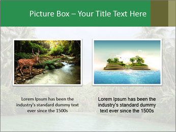 0000087002 PowerPoint Template - Slide 18