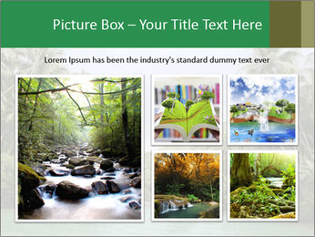 0000087002 PowerPoint Template - Slide 19