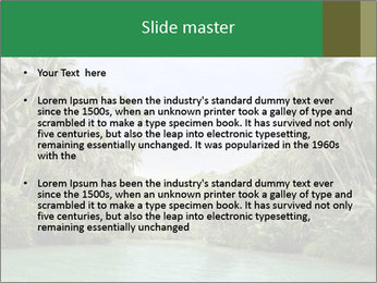 0000087002 PowerPoint Template - Slide 2