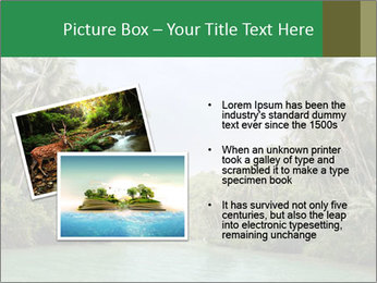 0000087002 PowerPoint Template - Slide 20