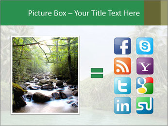 0000087002 PowerPoint Template - Slide 21
