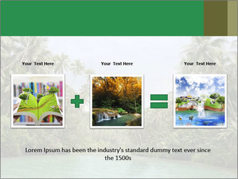 0000087002 PowerPoint Template - Slide 22