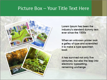 0000087002 PowerPoint Template - Slide 23