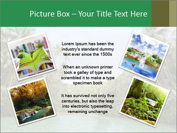 0000087002 PowerPoint Template - Slide 24