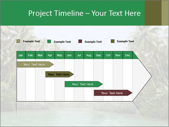 0000087002 PowerPoint Template - Slide 25