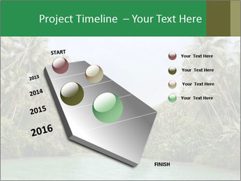 0000087002 PowerPoint Template - Slide 26