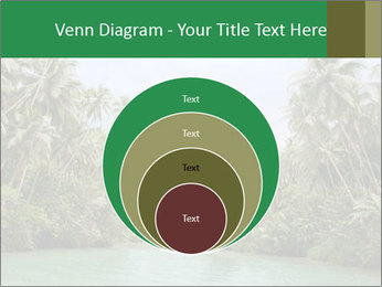 0000087002 PowerPoint Template - Slide 34