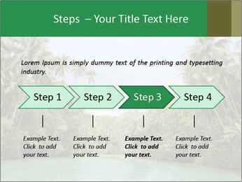 0000087002 PowerPoint Template - Slide 4