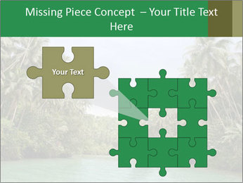 0000087002 PowerPoint Template - Slide 45