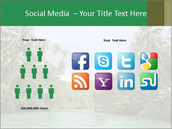 0000087002 PowerPoint Template - Slide 5