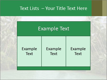 0000087002 PowerPoint Template - Slide 59