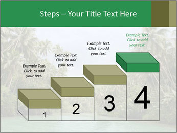 0000087002 PowerPoint Template - Slide 64
