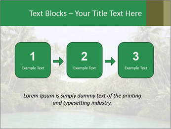 0000087002 PowerPoint Template - Slide 71