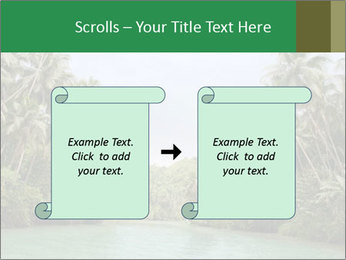 0000087002 PowerPoint Template - Slide 74