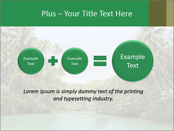 0000087002 PowerPoint Template - Slide 75