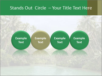 0000087002 PowerPoint Template - Slide 76