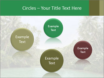 0000087002 PowerPoint Template - Slide 77
