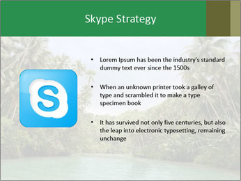 0000087002 PowerPoint Template - Slide 8
