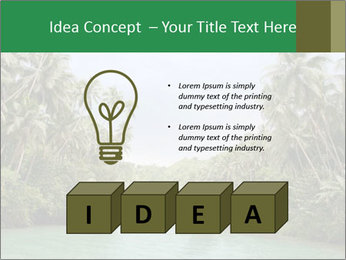 0000087002 PowerPoint Template - Slide 80