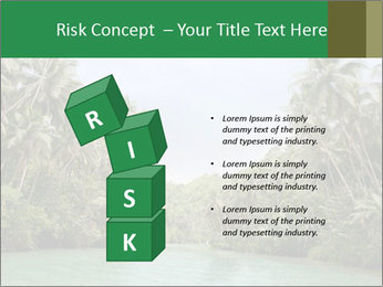 0000087002 PowerPoint Template - Slide 81