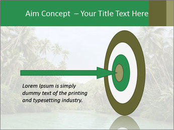0000087002 PowerPoint Template - Slide 83