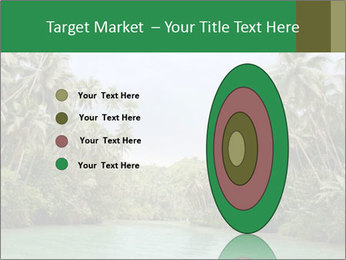0000087002 PowerPoint Template - Slide 84