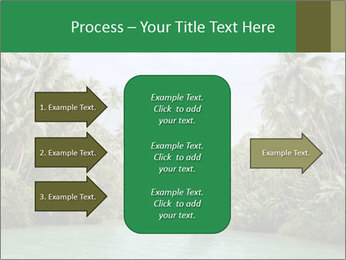 0000087002 PowerPoint Template - Slide 85