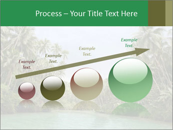 0000087002 PowerPoint Template - Slide 87