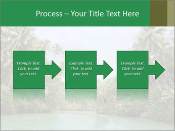 0000087002 PowerPoint Template - Slide 88