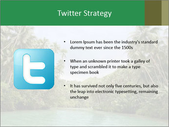0000087002 PowerPoint Template - Slide 9
