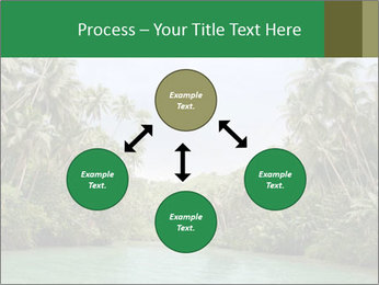 0000087002 PowerPoint Template - Slide 91