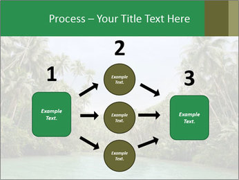0000087002 PowerPoint Template - Slide 92