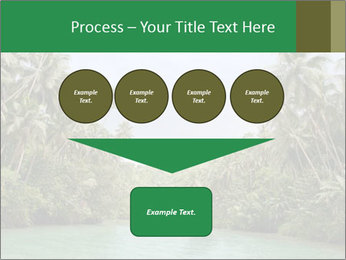 0000087002 PowerPoint Template - Slide 93