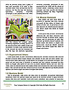 0000087002 Word Templates - Page 4