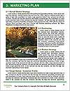 0000087002 Word Templates - Page 8