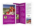 0000087003 Brochure Templates
