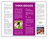 0000087003 Brochure Template