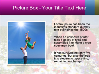 0000087003 PowerPoint Template - Slide 13