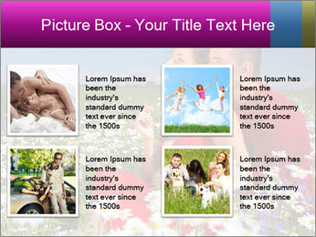 0000087003 PowerPoint Template - Slide 14