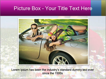 0000087003 PowerPoint Template - Slide 16