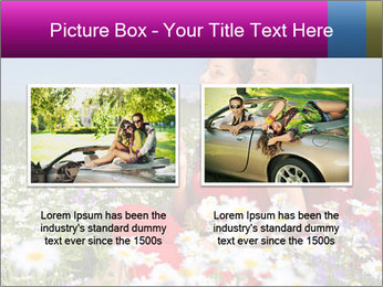 0000087003 PowerPoint Template - Slide 18