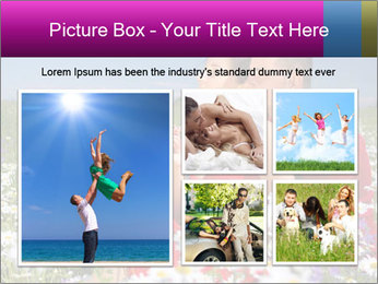 0000087003 PowerPoint Template - Slide 19