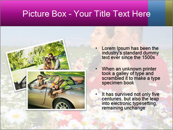 0000087003 PowerPoint Template - Slide 20