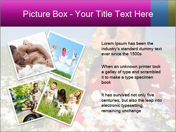 0000087003 PowerPoint Template - Slide 23