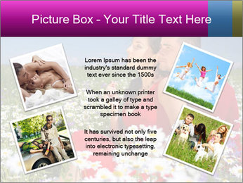 0000087003 PowerPoint Template - Slide 24