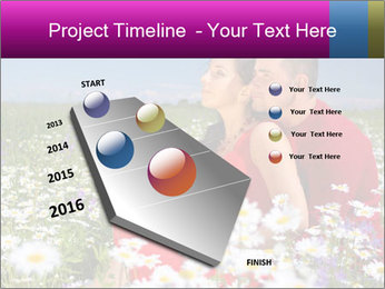 0000087003 PowerPoint Template - Slide 26