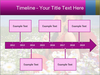 0000087003 PowerPoint Template - Slide 28